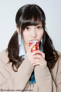 1_hinako.jpg